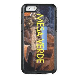 ABH Mesa Verde OtterBox iPhone 6/6s Case