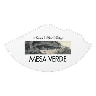 ABH Mesa Verde Party Hat