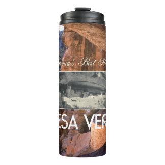 ABH Mesa Verde Thermal Tumbler