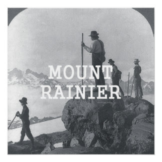 ABH Mount Rainier