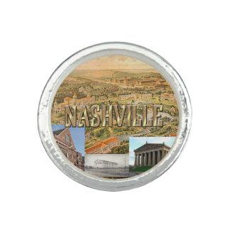 ABH Nashville