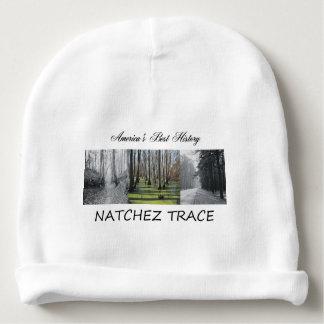 ABH Natchez Trace Baby Beanie