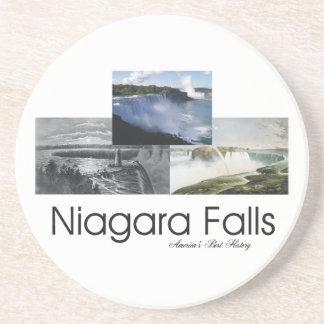 ABH Niagara Falls Coaster