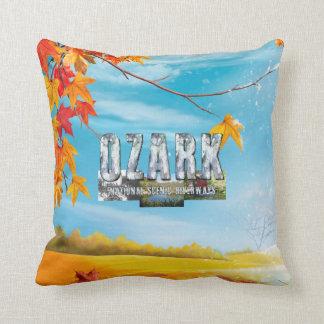 ABH Ozark Cushion