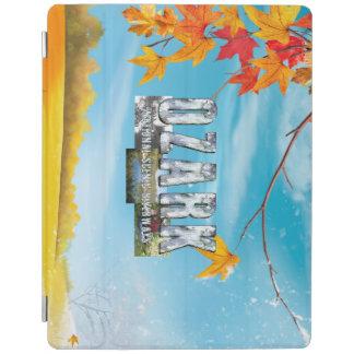 ABH Ozark iPad Cover