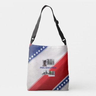 ABH Philadelphia Crossbody Bag