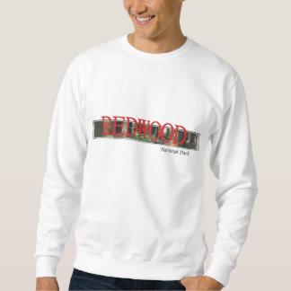 ABH Redwood Sweatshirt