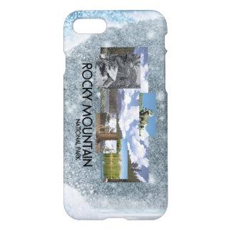ABH Rocky Mountain iPhone 8/7 Case