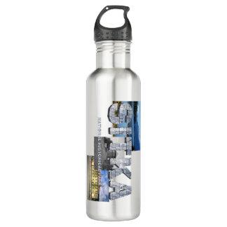 ABH Sitka 710 Ml Water Bottle