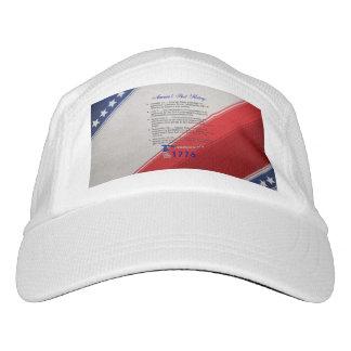 ABH Timeline 1776 Hat