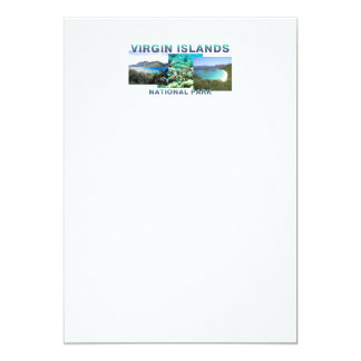 ABH Virgin Islands Card