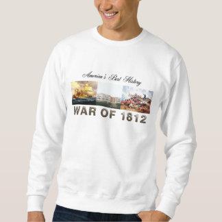 ABH War of 1812 Sweatshirt