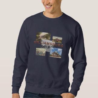ABH Williamsburg Sweatshirt