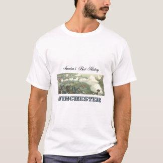 ABH Winchester T-Shirt