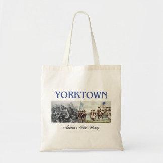 ABH Yorktown