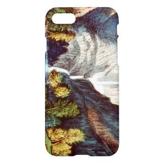 ABH Yosemite iPhone 8/7 Case