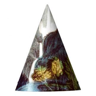 ABH Yosemite Party Hat