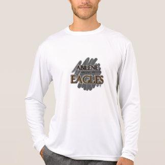 Abilene High School Eagles - Abilene, TX T-Shirt