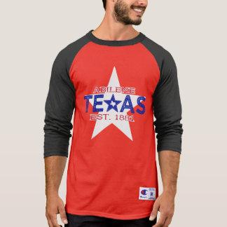 Abilene Texas T-Shirt