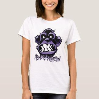 Abnormal Monkey T-Shirt