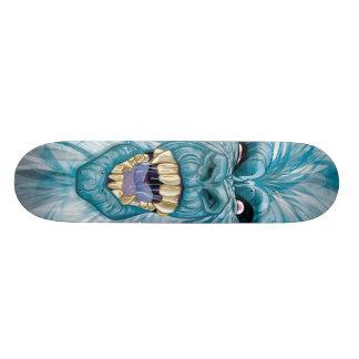 aBOMBminable ll Skate Board Decks