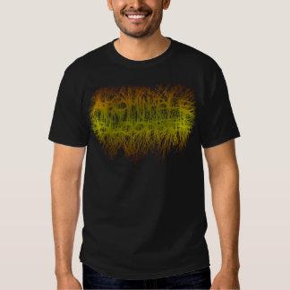 Abominable Bloodbath T-shirts