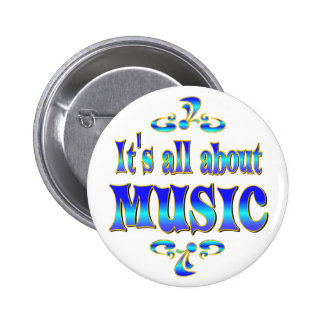 ABOUT MUSIC BUTTON