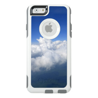 above the clouds 03 OtterBox iPhone 6/6s case