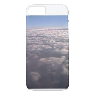 Above the Clouds iPhone 7 Case