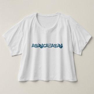 Abracadabra tshirt for girls