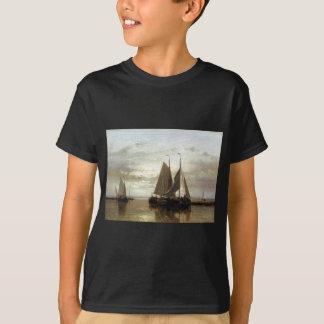 Kids hulk t shirts for Hulk fishing shirts