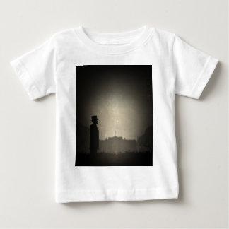 Abraham Limbo Baby T-Shirt