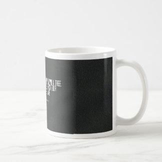 Abraham Lincoln chop down a tree quote Coffee Mug