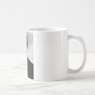 Abraham Lincoln Coffee Mugs