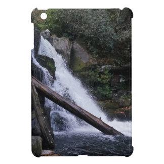 Abrams Falls Cover For The iPad Mini