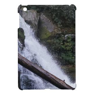 Abrams Falls iPad Mini Cover