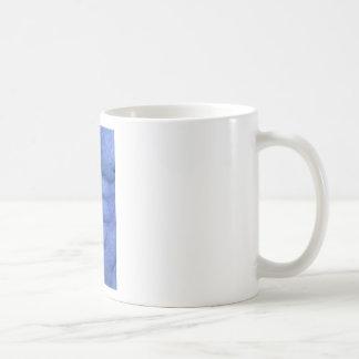 Abs Coffee Mug