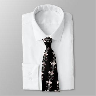Abscond -1117 tie