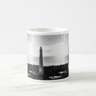 Absecon Lighthouse Coffee Mug
