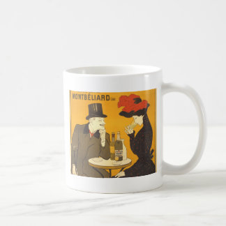 Absinthe Extra-Supérieure Coffee Mug