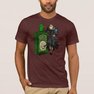 Absinthe Faerie T-Shirt