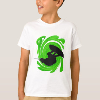 Absolute Air T-Shirt