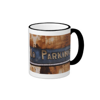 absolutely mugs