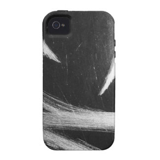 Abstar iPhone 4 Covers