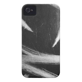 Abstar iPhone 4 Case-Mate Case