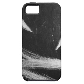 Abstar iPhone 5 Cover