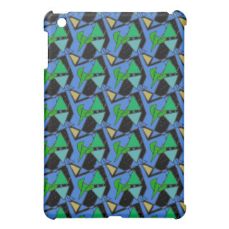 Abstract61b Speck Case Case For The iPad Mini