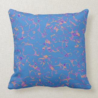 Abstract 080716(1) cushion