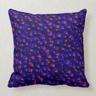 Abstract 080716(2) cushions