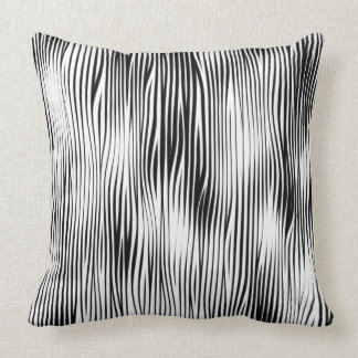 Abstract 080716(4) throw cushions